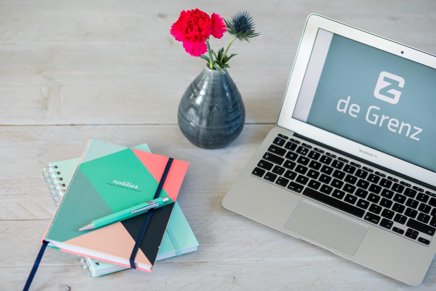 de-grenz-computer-logo