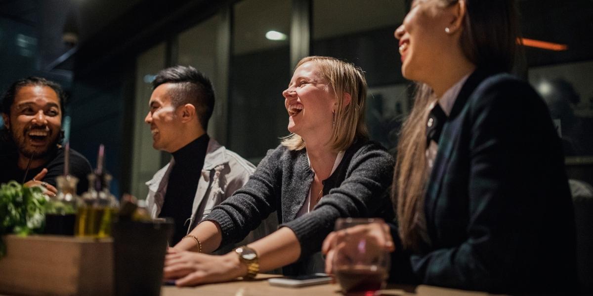 Waarom Duitsers graag bij Nederlandse bedrijven willen werken