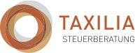 Taxilia logo